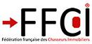 FFCI Fédération chasseur chasseurs immobilier d'appartements d'appartement